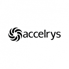 Accelrys Vector Logo images