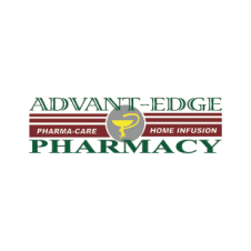 Advant Edge Vector Logo images