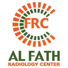 Al Fath Radiology Center Vector Logo images