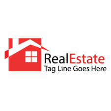 All Realestate Vector Logo images
