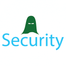 All Security Vector Logo images