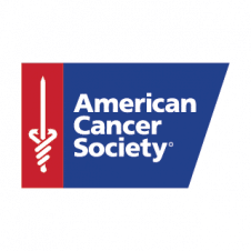 American Cancer Society Vector Logo images