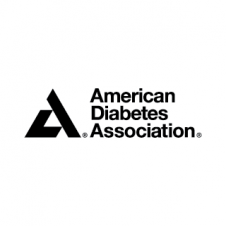 American Diabetes Association Vector Logo images
