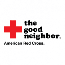American Red Cross Logo Vectors images