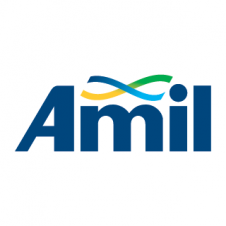 Amil Vector Logo images