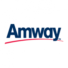 Amway Vector Logos images
