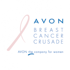 Avon Breast Cancer Crusade Vector Logo images