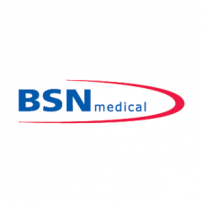 BSN Medical Vector Logo images