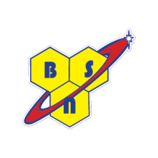 BSN Vector Logo images