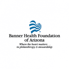 Banner Health Foundation of Arizona Vector Logo images