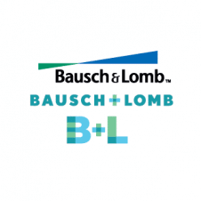 Bausch + Lomb Vector Logo images