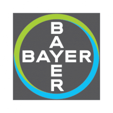 Bayer Vector Logos images