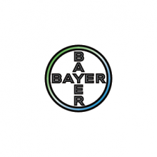Bayer Vector Logo images