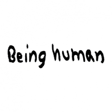 Being Human Foundation Vector Logo images