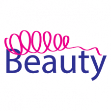 Best Beauty Logo Design images