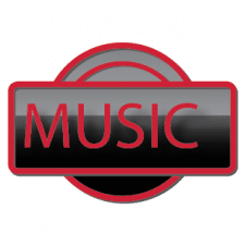 Best Music Vector Logo images