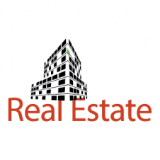 Best Realestate Vector Logo Free images
