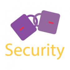 Best Security Vector Logo images