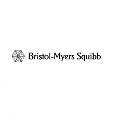 Bristol-Myers Squibb Vector Logo images