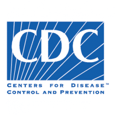 CDC Vector Logo images