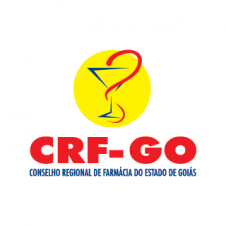 CRF-GO Vector Logo images