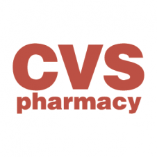 CVS Pharmacy Vector Logos images