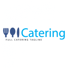 Catering Services Logo Design images