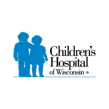Children's Hospital of Wisconsin Vector Logo images