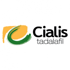 Cialis Vector Logo images