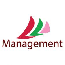 Computer Age Management Services Logo Vector images