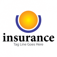 Dental Insurance Logo Download Vector Free images
