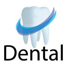 Dental Medical Logo Vector images