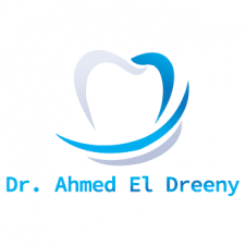 Dentist Vector Logos images