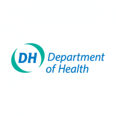 Department of Health Vector Logo images