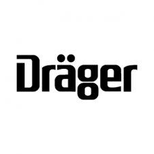 Drager Vector Logo images