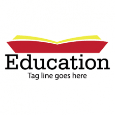 Education And Training Logo images