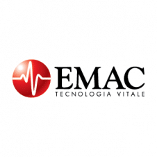 Emac Vector Logo images