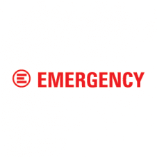 Emergency Vector Logo images