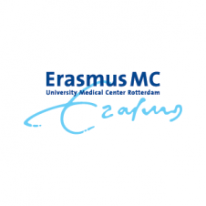 Erasmus MC Vector Logo images