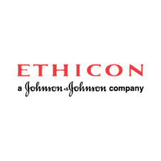 Ethicon Vector Logo images