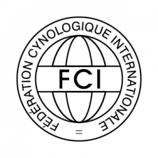 FCI Vector Logos images