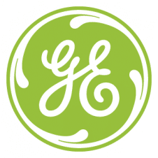 GE Healthcare Vector Logo images