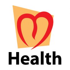 Health Care Vector Logo images