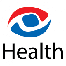 Health Vector Logo Design Free images