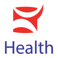 Health Vector Logo Downlod Free images