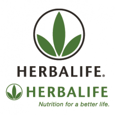 Herbalife Nutrition Vector Logo images