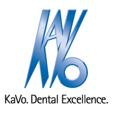 KaVo Vector Logo images