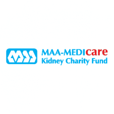 MAA-MEDIcare Vector Logo images