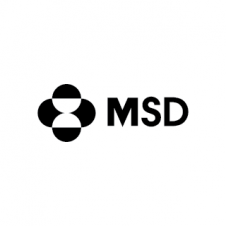 MSD Vector Logo images