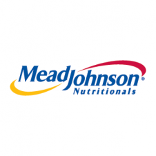 Mead Johnson Vector Logo images